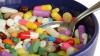 Mai multe vitamine în farmacii! Care sunt preţurile şi ce ne recomandă specialiştii