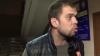 Zgomotosul, vecinul care te torturează cu boxele, s-a pomenit cu Poliţia la ușă. Ce a urmat (VIDEO)