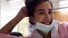Cum arată cea mai frumoasă asistentă medicală? A cucerit internauții cu fotografiile sale provocatoarea (FOTO)