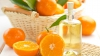 Aromaterapia poate fi introdusă în spitale pentru tratarea stresului şi a insomniei
