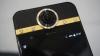 Darling Protruly este primul telefon cu cameră care filmează 360 de grade. CÂT COSTĂ (VIDEO)