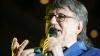 Muzica regretatului Mihai Dolgan va răsuna astăzi în troleibuzele din Capitală