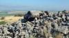Descoperire MISTERIOASĂ în nordul Galileii! Dolmenul are o vechime de peste 4.000 de ani