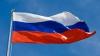Uniunea Europeană a prelungit sancțiunile împotriva a 150 de demnitari şi oameni de afaceri din Rusia