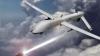 Mână liberă din partea lui Trump: CIA poate folosi drone pentru atacarea teroriştilor