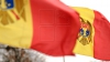 Raionul Căușeni are un nou președinte. Democratul Nicolae Gorban a fost ales cu voturile a 22 de consilieri