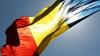 101 ani de la Unirea Basarabiei cu România. Consiliul Unirii Soroca a felicitat toți românii (VIDEO)