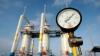 Gazprom și Eni vor dezvolta împreună Coridorul Sudic de Gaze, din Rusia spre Europa