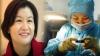 DESTIN FABULOS: A crescut într-un cartier sărac din China, dar a ajuns cea mai bogată femeie din lume