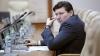 Ministrul Agriculturii, Eduard Grama, pus OFICIAL sub învinuire pentru luare de mită