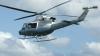TRAGEDIE AVIATICĂ: Nouă morţi după prăbușirea unui elicopter care participa la o misiune de salvare