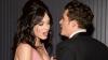 Sezonul despărțirilor la Hollywood: Orlando Bloom și Katy Perry au pus capăt relației de dragoste