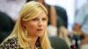 Fostul ministru al Turismului, Elena Udrea, condamnată la șase ani de închisoare