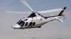 Un elicopter s-a prăbușit în munți în Ţara Galilor. 5 oameni au murit
