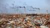 OMS: Mediul poluat UCIDE anual aproximativ 1.7 MILIOANE DE COPII