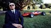 PLAN MACABRU! Cum au vrut mafioţii să fure trupul fondatorului companiei Ferrari