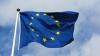 ZI ISTORICĂ pentru Georgia! Cetăţenii acestei ţări pot călători liber în Uniunea Europeană