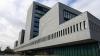 Europol: Noile tehnologii se află la baza majorităţii infracţiunilor grave din UE