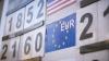 CURS VALUTAR 18 mai 2017. Leul moldovenesc se depreciază faţă de moneda unică europeană