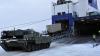 NATO desfăşoară exerciţii militare de amploare în apropiere de Rusia