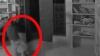 Așa ceva nu vezi nici în filmele cu activități paranormale. Ce a pățit un bărbat în camera sa
