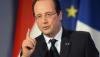 Hollande ACUZĂ Moscova că se folosește de toate mijloacele pentru a influența opinia publică