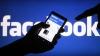 """Facebook testează pentru prima dată un buton de """"dislike"""". A apărut la unii utilizatori"""