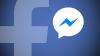 Facebook Messenger nu va mai funcționa pe aceste telefoane. Anunțul făcut de companie