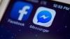 Facebook introduce reacțiile și mențiunile în Messenger