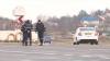 Tiraspolul ÎNVINUIEŞTE Chișinăul de provocări, după ce maşina Galinei Antiufeeva a fost verificată