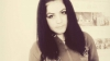NIMENI NU ŞTIE UNDE SE AFLĂ! Fata de 16 ani de la şcoala-internat din Ceadîr-Lunga A DISPĂRUT DIN NOU