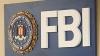 #realIT. FBI și CIA au pornit o anchetă privind scurgerile de informații dezvăluite de WikiLeaks