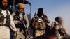 ISIS AMENINȚĂ CU NOI ATENTATE. Statul Islamic a lansat un clip de propagandă