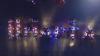 MODUL INGENIOS prin care poliţiştii din Rusia au felicitat femeile în ajun de 8 martie (VIDEO)