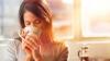 Paradoxul cafelei. Cum te poate ajuta consumul de cafea să dormi mai bine