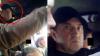 ANUNŢĂ POLIŢIA, dacă îl cunoşti! A furat un portmoneu dintr-un microbuz din Capitală