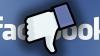 """Butonul de """"dislike"""" va apărea pe Facebook. Unde va putea fi găsit"""