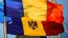 România va acorda în continuare sprijin tehnic pentru implementarea legislației europene în Moldova