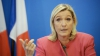 Marine Le Pen va rămâne fără imunitatea sa de eurodeputat. A postat IMAGINI ŞOCANTE cu execuții ale ISIS