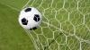 Zaria continuă parcursul bun în Campionatul Moldovei de fotbal