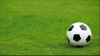 Dobrovolski a inclus cinci fotbalişti noi în lotulul naţionalei Moldovei pentru meciurile cu Israel şi Georgia
