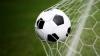 Pavel Ciobanu susţine că AS Monaco are şanse mici în faţa lui Juventus