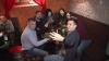 Ziua Sfântului Patric, sărbătorită cu mult fast în pub-urile din Chișinău