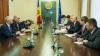 Premierul Pavel Filip s-a întâlnit cu viceministrul rus de externe, Grigorii Karasin. Subiectele abordate