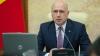 Premierul Pavel Filip: Publicarea raportului UE este un moment important și pozitiv pentru Republica Moldova