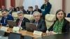 Guvernul a APROBAT! Agenții constatatori din cadrul IGP vor primi motivaţii financiare
