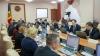 Executivul a aprobat Strategia pentru asigurarea egalităţii între femei şi bărbaţi