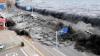 Șase ani de la catastrofa din Fukushima. Autoritățile le-au permis oamenilor să se întoarcă în localitățile părăsite