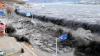 Guvernul japonez, vinovat pentru CATASTROFA NUCLEARĂ de la Fukushima din 2011