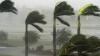 O furtună puternică a făcut ravagii în Kansas: Zeci de case şi cinci avioane, GRAV AVARIATE